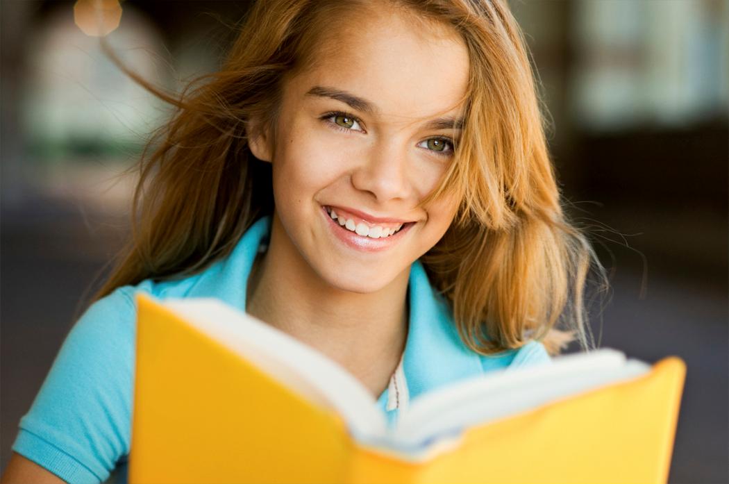 Top Ten Books For Tween Girls Life In Pleasantville - Pictures of tween girls