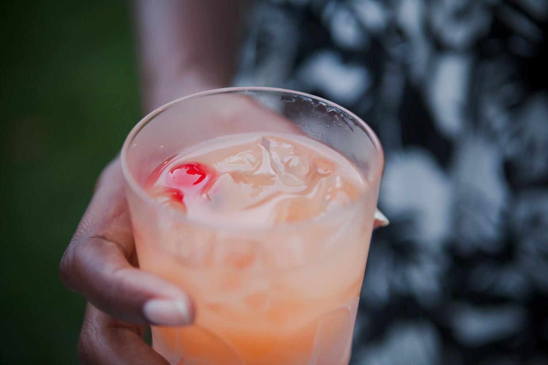 best summer drinks