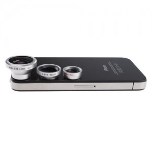AGPtek®-3-in-1-Camera-Lens-Kit-for-Apple-iPhone-4-300x300