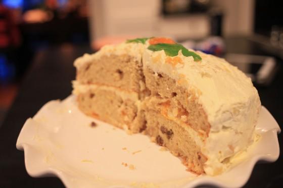 cake pig picking cake ii mandarin orange pig pickin pig picking cake ...
