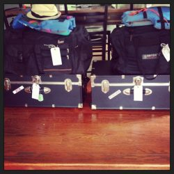 10 summer camp essentials