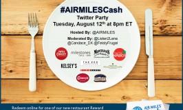 AIRMILES Cash Graphic v2