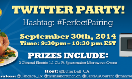 BB3607-BB_GE-Twitter-Party-R2