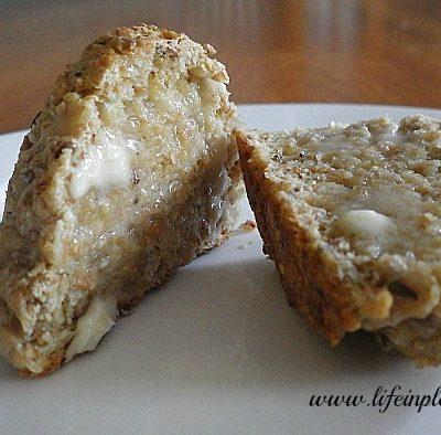 Super Simple and Delicious No Knead Bread