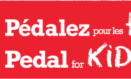 pedal for kids