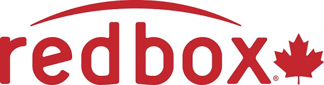 Redbox Canada Giveaway