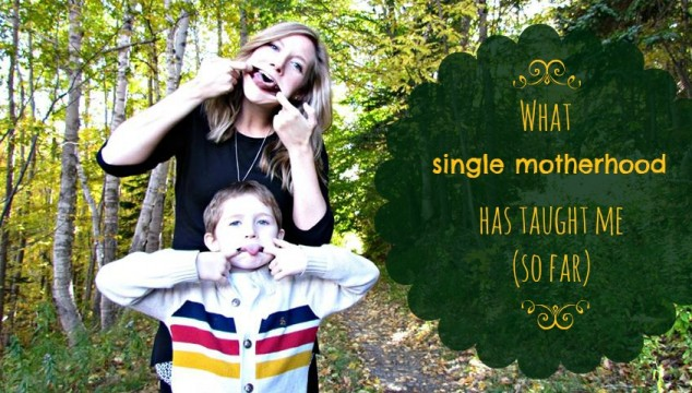 LIP_single_motherhood_lessons