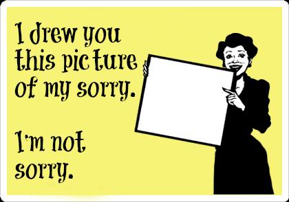 i-drew-you-a-picture-of-how-sorry-i-am--e0e73