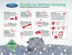 Back to Basics - Guide to Winter Driving JPEG