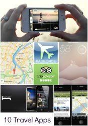 travel_collage