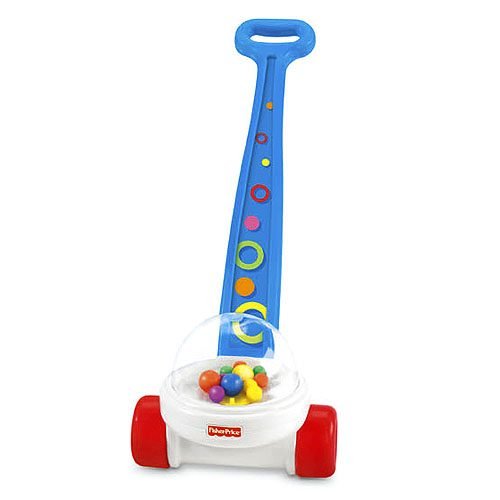 Fisher-Price Moms Top 10 Toys