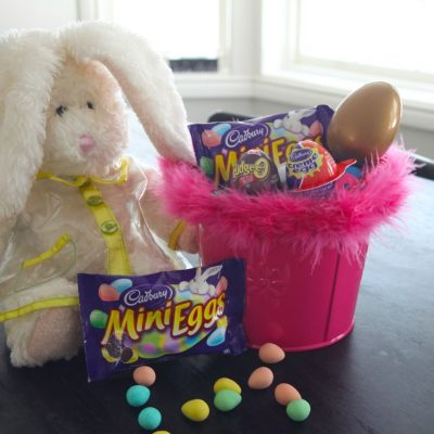 Making Easter Fun for Tweens and Teens