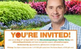 THD_FB_SpringTwitterParty-V11_invite (2)