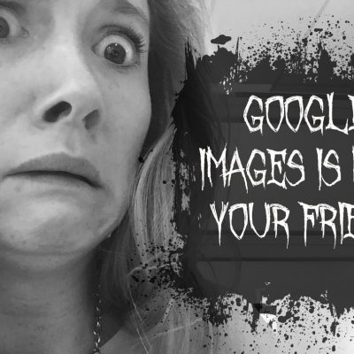 PSA: Doctor Google is NOT Your Friend