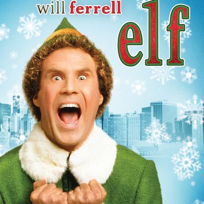 25 Must See Christmas Movies