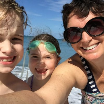 Think Outside the Island Destination Box: Family Travel in Costa Rica