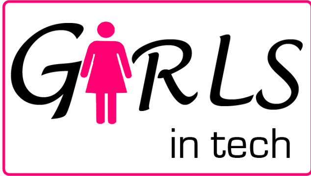 How We're Building a Future for Girls in Tech