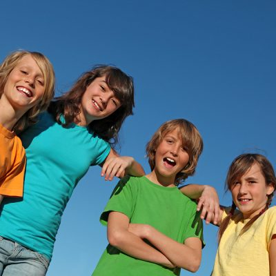 Why Girls AND Boys Should Get The HPV Vaccine