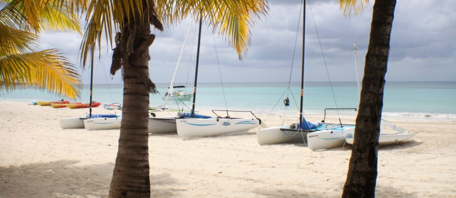 Three Things You Need to Know About Couples Swept Away Negril