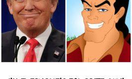 Does Disney Keep Its Magic In A Post Trump World?