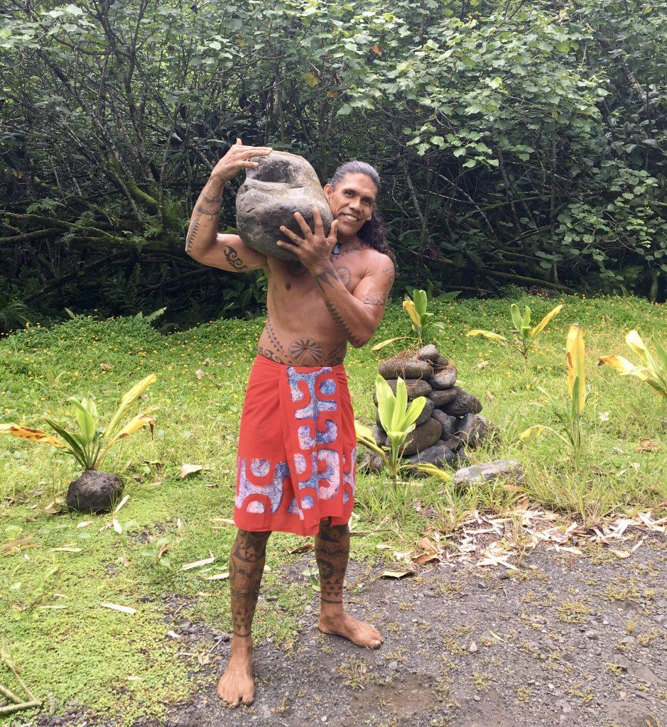before you go to Tahiti, tours to book, island of Tahiti