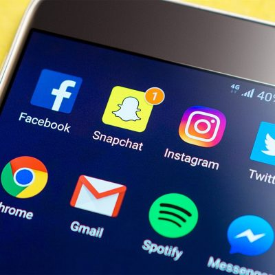 Connect With Your Teen – 4 Ways That Aren't Instagram-Friendly But Work