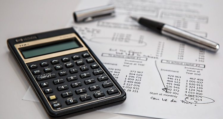 Fear of Taxes and How to Make Tax Time A Positive Experience