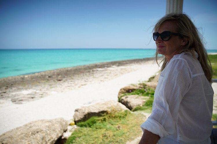 ottawa to varadero, paradisus varadero, cuba resorts, direct flights from Ottawa to Cuba